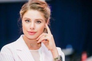 Донька нардепа замовила  на свято… найпрестижніший вуз України