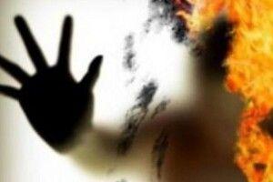 На Рівненщині 10 дітей отруїлись чадним газом