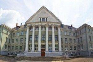 Волинський краєзнавчий музей має нового керівника