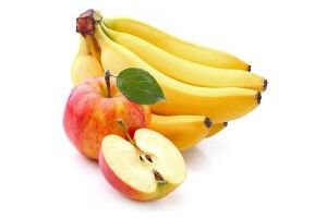 Небачено: банани — найдешевший в Україні фрукт!