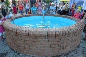 Горохівчан запрошують на фестиваль «Волинське літо-2021»