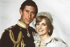 Принц Чарльз запропонував руку ісерце Діані, хоча закоханий був віншу…
