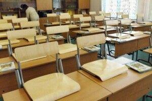 У Латвії будуть перевіряти біографії вчителів
