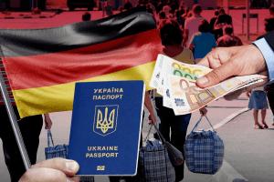 У Німеччині почали масово затримувати заробітчан з України