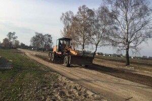 Небезпечних ділянок на дорозі Біхів-Залаззя не буде