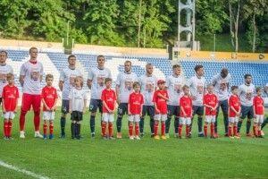 Донецький «Олімпік» таки лишили в УПЛ – для цього довелося міняти регламент