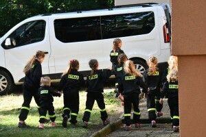 У польському селищі впродовж дев'яти років народжуються лише дівчатка – за хлопчика вже обіцяють премію...