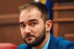 Суд заарештував нардепа Юрченка із можливістю внесення застави