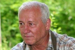 Помер актор, відомий за фільмами «Чорна рада» та «Роксолана»