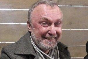 Від коронавірусу помер співробітник телебачення «UA: Рівне»