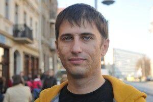 У Мінкультури визначилися з кандидатурою посадовця, який захищатиме українську мову