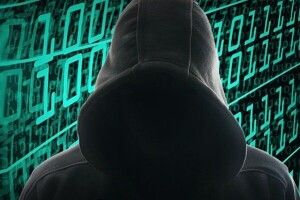 Нацбанк попередив про шахраїв, які обіцяють «онлайн-компенсації» від держави