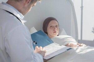 Понад 200видів онкологічних патологій усвіті вбивають щороку більше 8мільйонів людей