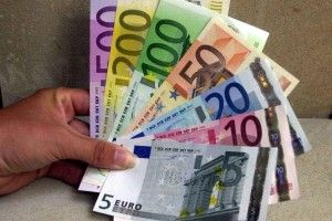 Голова райсуду спокусився на 1000 євро від водія-пияка