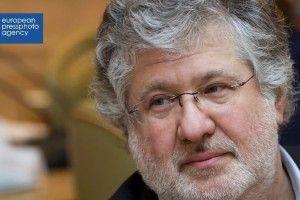 Коломойський знову подав позов про скасування націоналізації Приватбанку