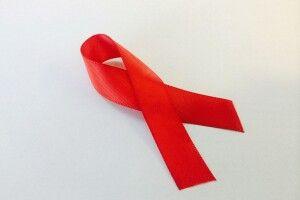 Волинян активніше тестуватимуть на ВІЛ-інфекцію