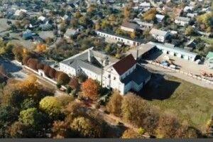 На Любешівщині почнуть шукати безхазяйне майно