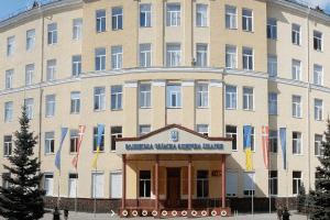 Волинську обласну лікарню готують для прийому хворих на коронавірус
