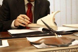 Волиняни потребують «безплатних» юристів