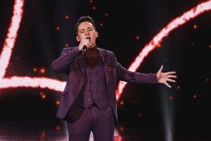 «Ярославе, вся Волинь тримала за тебе кулачки»: старовижівчанин у фіналі шоу «Голос.Діти» (Відео)