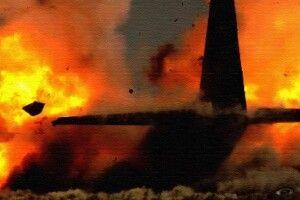 Бойові льотчики авіації Збройних Сил України обурені ганебним рішенням судді