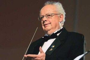 Щеу26літ Мирослав Скорик написав музику до«Тіней забутих предків»