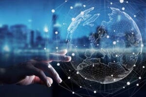 В Україні затвердили концепцію розвитку штучного інтелекту