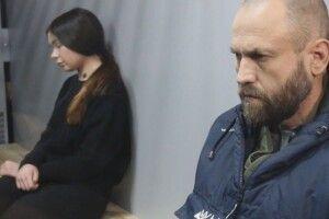 Харківський апеляційний суд залишив без змін вирок Зайцевій та Дронову