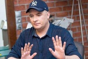 Андрій Данилко вперше зізнався, що у нього за хвороба