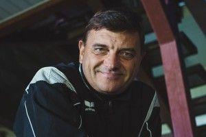 Біля Луцька на смерть збили журналіста Юрія Яцюка