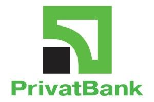 Хто б міг подумати: суд визнав незаконною націоналізацію Приватбанку