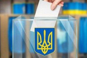 У всіх ОТГ Волині призначили вибори на 25 жовтня, а в нових райрадах – ні