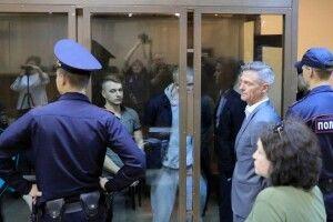 Обмін полоненими між Україною і РФ може відбутися до кінця тижня — адвокат
