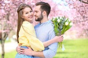 Секрети міцного шлюбу або психологія щасливих пар