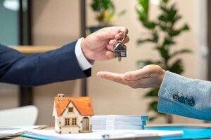 Рівненщина – так, Волинь – ні: у яких регіонах українці не бояться брати іпотеку під 7%