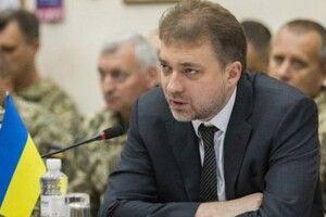 Міністр оборони визнав, що «справа Свинарчуків» була вигадкою