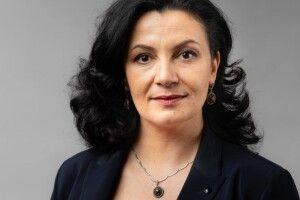 Климпуш-Цинцадзе: Зеленський перейшов до євро-імітації і бере експрес-курси з авторитаризму у Януковича та Лукашенка