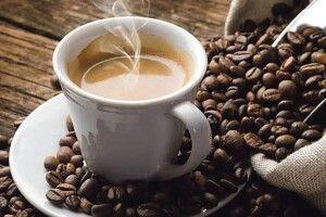 Що не треба робити, готуючи каву, аби вона вдалася смачною