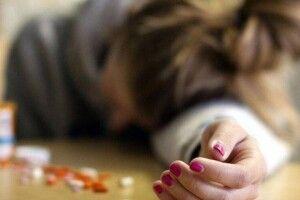 11-річна рівнянка випила 40 таблеток «парацетамолу»