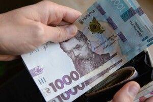Українці у серпні отримають підвищені пенсії: кому скільки доплатять