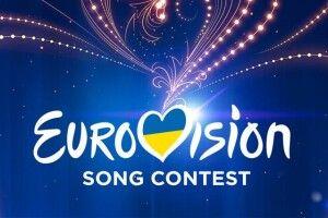 До відбору на «Дитяче Євробачення» не допустять тих, хто співав для РФ