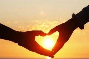 А до любові треба талану...