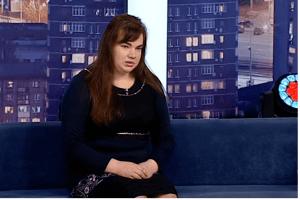 Скандал у волинській школі: мати звинувачує педагогів і учнів у цькуванні сина і звернулась на телепередачу