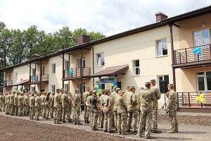Корпорація «Roshen» передала армії велику партію боєприпасів