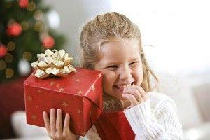 Найкращим «миколайчиком» можуть бути ідві цукерки