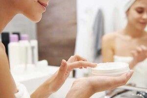 Уся правда про креми: корисні поради