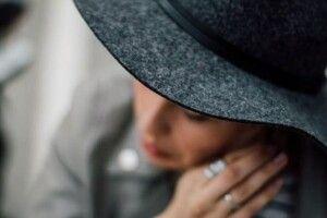 «Королева Ларо»