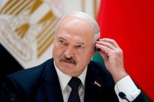 Білоруси тепер не можуть звільнятися з роботи за власним бажанням