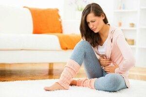 Ніфуроксазид – препарат, що запобігає розлад кишківника