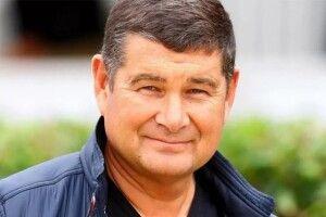 Німецький суд відмовив у ектрадиції в Україну підозрюваного в корупції екснардепа Онищенка